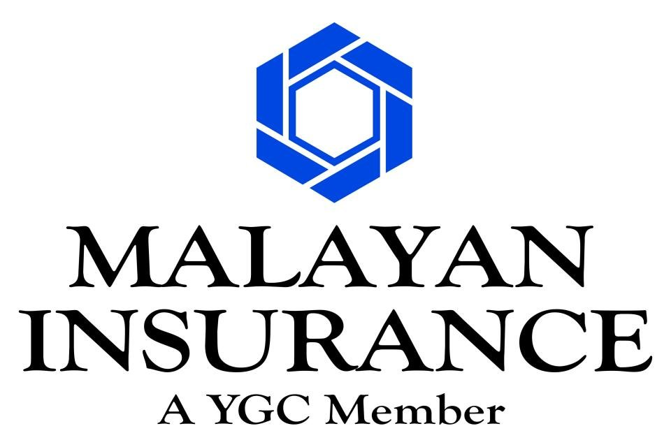 Malayan Insurance marks 84th anniversary | C! Magazine