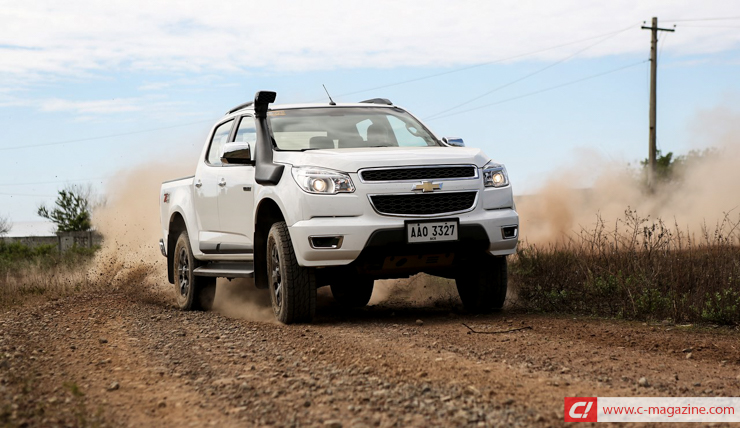 The-4x4-Pick-Up-Comparo -11