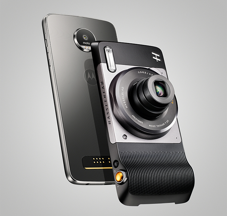 hasselblad-true-zoom