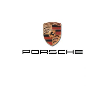 A record year for Porsche in Asia Pacific