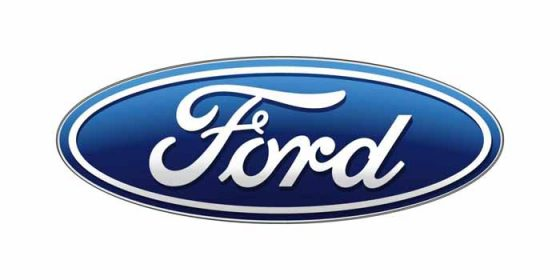 Ford offers exclusive deals for customers